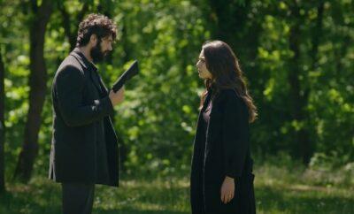 Fatalna ljubav – 192. i 193. epizoda