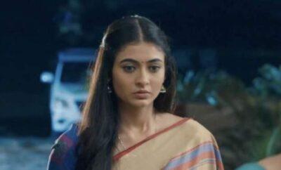 Mehndi Hai Rachne Waali - 63. epizoda - Đaja saznaje istinu o Palavi!
