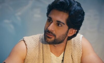 Mehndi Hai Rachne Waali – 82. epizoda - Sani pomogne Ragavu da spreči Palavin odlazak!