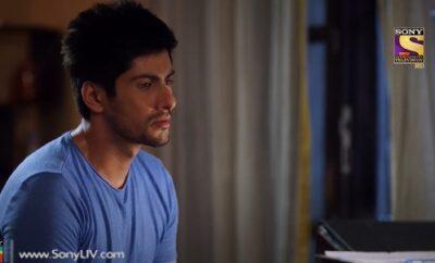 Yeh Pyaar Nahi Toh Kya Hai – 44. epizoda – Siddhant sazna da je Dinesh umro dva dana posle Prabhakara!