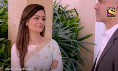 Yeh Pyaar Nahi Toh Kya Hai – 46. epizoda – Neeta želi da uda Anu!