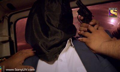 Yeh Pyaar Nahi Toh Kya Hai – 49. epizoda – Siddhant je otet!