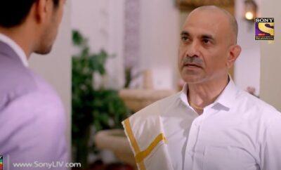 Yeh Pyaar Nahi Toh Kya Hai – 52. epizoda – KK prizna Siddhantu da želi da uništi Goela!