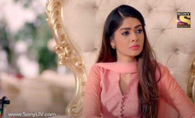 Yeh Pyaar Nahi Toh Kya Hai – 55. epizoda – KK predloži Anu da razmisli o udaji za Vedanta!