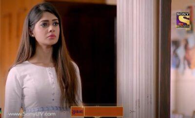 Yeh Pyaar Nahi Toh Kya Hai – 60. epizoda – Siddhant lažima udalji Anu od sebe!