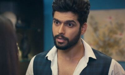 Mehndi Hai Rachne Waali – 89. epizoda - Ragav nanese sebi poslovni gubitak kako bi pomogao Palavi!