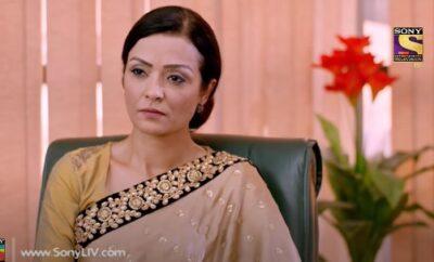 Yeh Pyaar Nahi Toh Kya Hai – 70. epizoda – Neeta sazna da KK stoji iza zaustavljanja njenog filma!