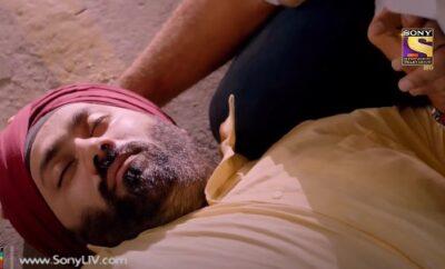 Yeh Pyaar Nahi Toh Kya Hai – od 111. do 115. epizode – Sweety je mrtav, Rao preuzme krivicu za sva KK-ova dela!
