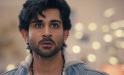 Mehndi Hai Rachne Waali – 130. epizoda - Sani je pregazio Mandara!