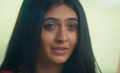 Mehndi Hai Rachne Waali – 133. epizoda - Palavi se zaljubila u Ragava?
